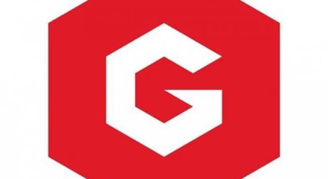 Gfinity adds big titles like CS:GO to Challenger Series