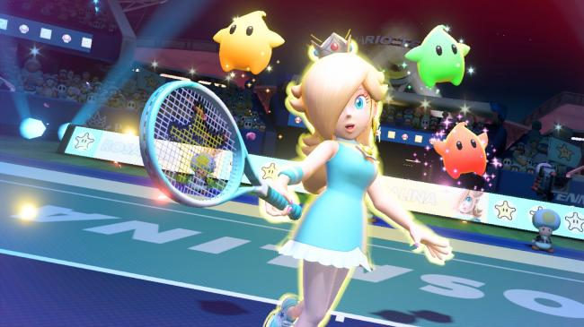 /media/87/mariotennisaces_2388713_650x365.jpg