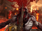 7 apellidos Doom Eternal