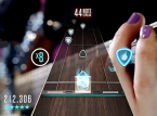 Guitar Hero Live - impresión final
