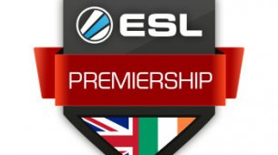 ESL UK's Spring Season Hearthstone Premiership kicks off