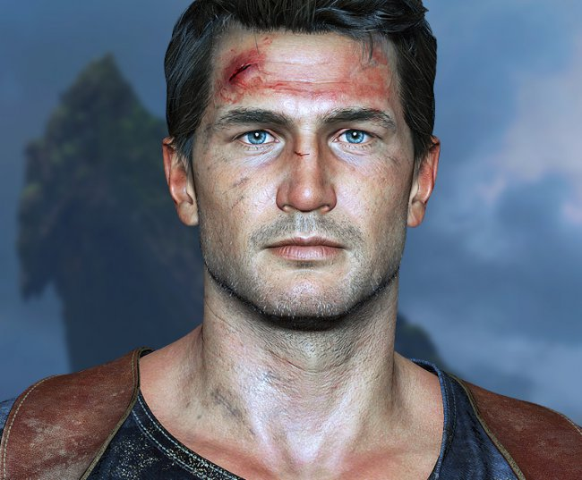 Uncharted se ha quedado otra vez sin director