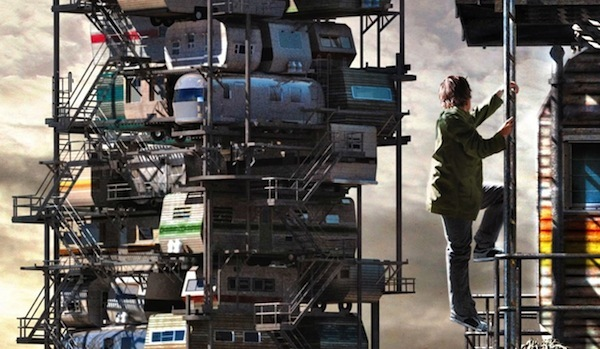 Vídeo: Ready Player One tras la filmografía de Steven Spielberg