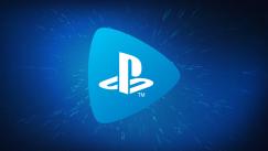 Análisis y Guía de PlayStation Now en España