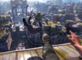 Dying Light 2 - primeras impresiones