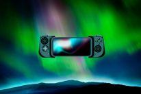 Análisis del Razer Kishi para iPhone