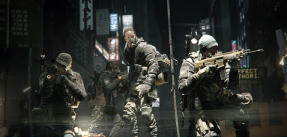 The Division: nueva guía y gameplay de Incursiones