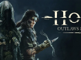 Hood: Outlaws and Legends para PS5 roba el protagonismo del State of Play