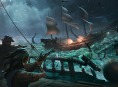 Sea of Thieves - impresiones