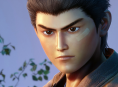 Los requisitos recomendados de Shenmue 3 PC revientan los mínimos