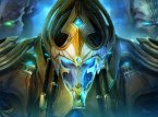 Starcraft II descarga parche 2.5.2 para Legacy of the Void beta