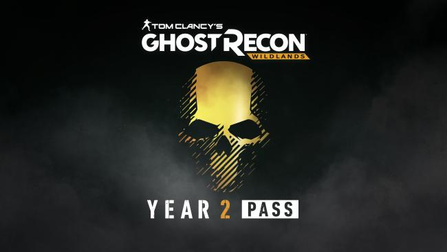 Ghost Recon: Wildlands es gratis otra vez