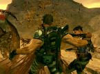 Resident Evil 5 para Nintendo Switch