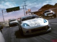 Need for Speed Payback - primeras impresiones