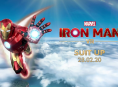 Localizada la demo de Marvel's Iron Man en PlayStation VR