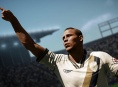 Requisitos mínimos de FIFA 18 en PC