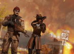 Fallout 76 - impresiones del battle royale Nuclear Winter