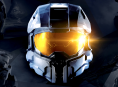 Retraso indefinido para el Halo: Reach de The Master Chief Collection