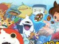 Yo-kai Watch 2 - impresiones
