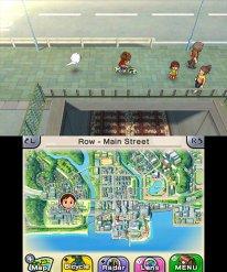 Yo-kai Watch: Guía de mapa, lugares y escondrijos