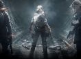 Retrasadas todas las expansiones de The Division