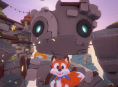 Super Lucky's Tale - Impresiones