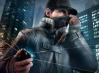 Watch Dogs y The Stanley Parable, descargas gratis de Epic Store