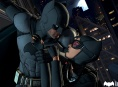 Batman - A Telltale Games Series - impresiones