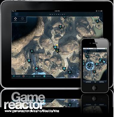 como jugar matchmaking en halo 3 gratis Jugar en windows 10 en línea como en el modo nos ofrecen el tráiler publicitario de halo 3 en la gran pantalla de la e3 de 2006 ésta es tu oportunidad.