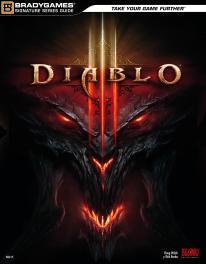 Guía de Diablo III: ¿buscas ayuda?
