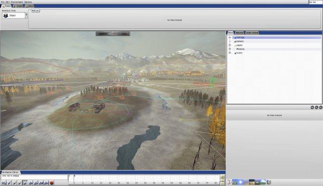 Total War: Shogun 2 - La Caída de los Samurái
