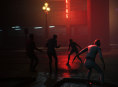 Vampire: The Masquerade - Bloodlines 2 sale del atasco