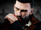 Vampyr y Marvel vs. Capcom Infinite, en la nueva oleada de Xbox Game Pass