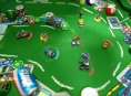 Micro Machines: World Series - impresiones