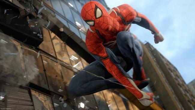 Sony adquiere Insomniac Games como Worldwide Studio de PlayStation