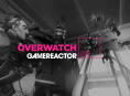 Mira 2 horas de gameplay de Overwatch en Nintendo Switch