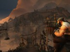 World of Warcraft: Razas Aliadas y el Antiguo Mundo