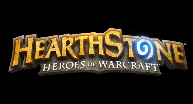 Hearthstone: Heroes of Warcraft - Mazo Guerrero