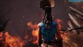 Far Cry Primal - Gameplay beta de una misión avanzada