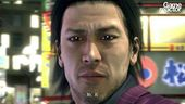 Yakuza: Dead Souls - First 10 Minutes