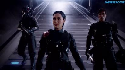 Star Wars Battlefront II - Video Review
