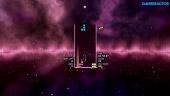 Tetris Effect - Análisis en vídeo