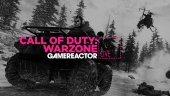 Call of Duty: Warzone - Replay del Livestream S4