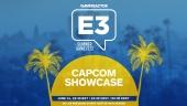 E3 2021: Capcom y Razer - Repaso post-show