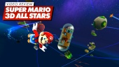 Super Mario 3D All-Stars - Review en Vídeo