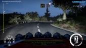 WRC 10 - Rally de Catalunya - Gameplay a 1440p
