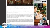 GRTV News - Hay 'Direct' por el aniversario de Xbox el 25 de noviembre