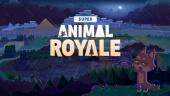 Super Animal Royale | Developer Overview: Howloween Update 2021