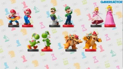 Noticias en vídeo: Resumen del Nintendo Direct de enero