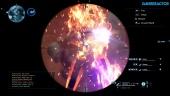 Sword Art Online: Fatal Bullet - Gameplay #2